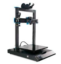 Sidewinder X1 impresora 3D