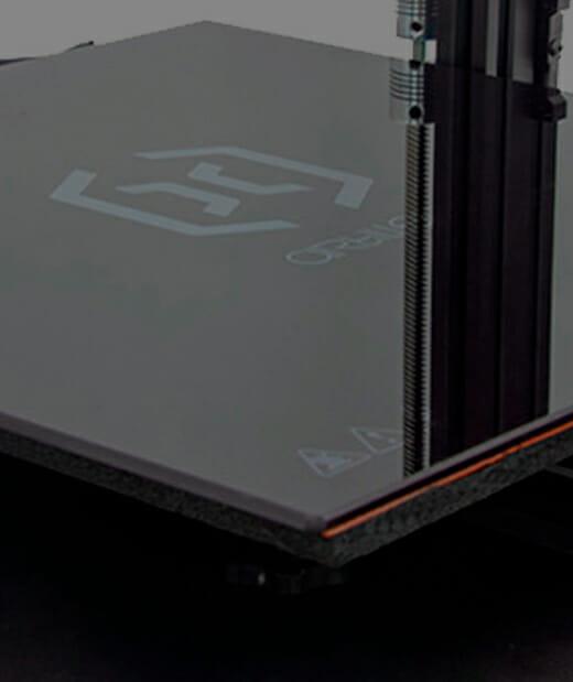 impresora-3d-sidewinder-x1-slider