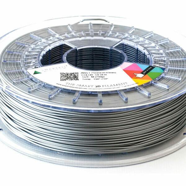 Piezas y filamentos 3D, impresión 3D, piezas láser, impresoras 3D, piezas a medida y personalizables. 14