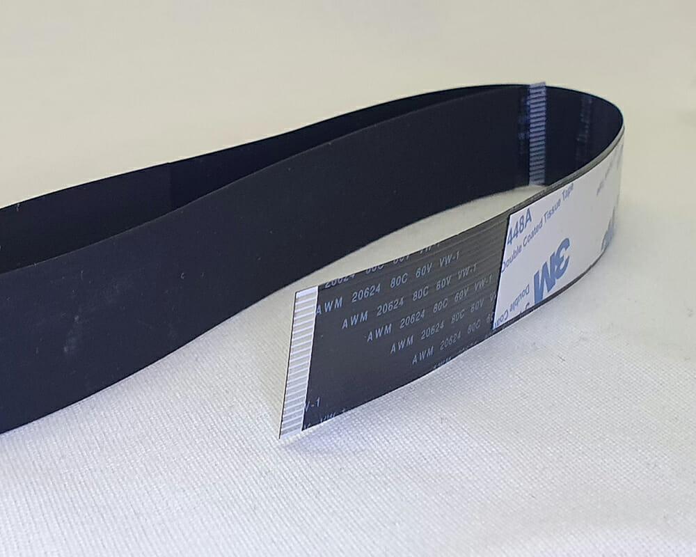 Sx1 CABLE FLEX 20 PINES 2