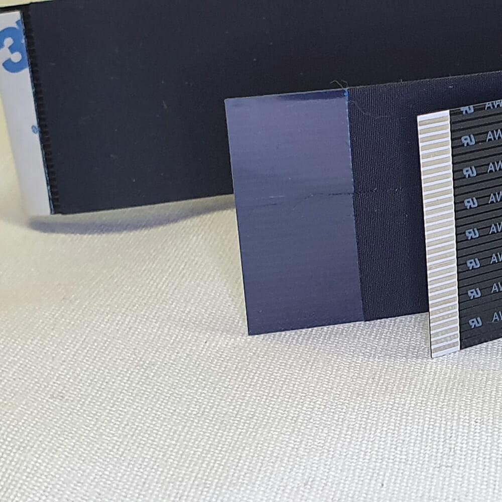 Sx1 CABLE FLEX 30 PINES 2