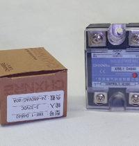 sx1-rele-solido-2