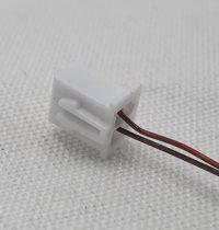 termistor-2