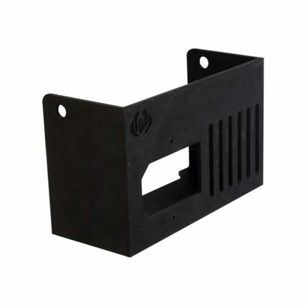 Piezas y filamentos 3D, impresión 3D, piezas láser, impresoras 3D, piezas a medida y personalizables. 11