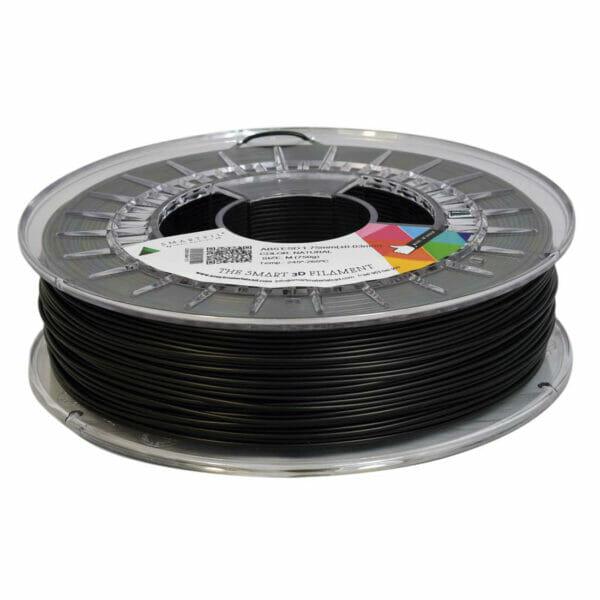 Piezas y filamentos 3D, impresión 3D, piezas láser, impresoras 3D, piezas a medida y personalizables. 10