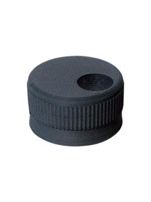 filamento-abs-mdt-3