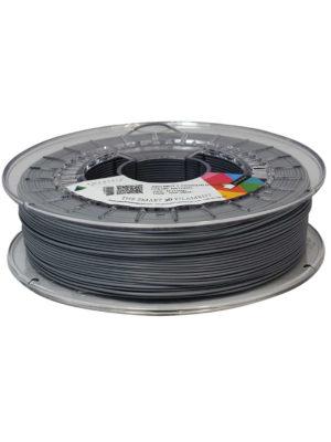 filamento-abs-mdt