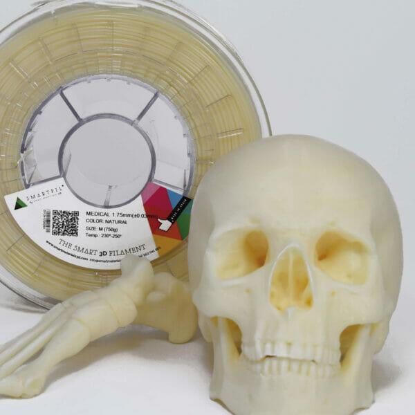 Piezas y filamentos 3D, impresión 3D, piezas láser, impresoras 3D, piezas a medida y personalizables. 13