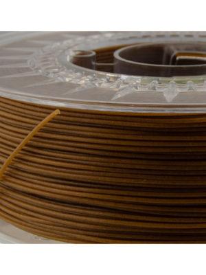 filamento-eowood-1kg