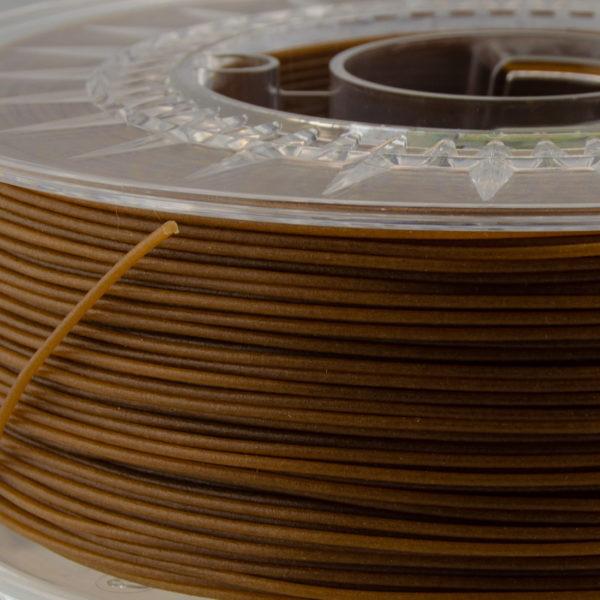 Piezas y filamentos 3D, impresión 3D, piezas láser, impresoras 3D, piezas a medida y personalizables. 16