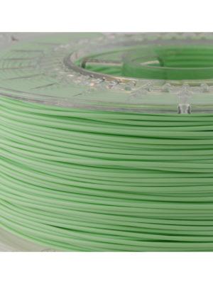 filamento-ingeo 850 menta 2