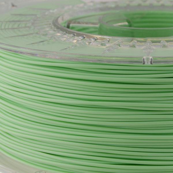 Piezas y filamentos 3D, impresión 3D, piezas láser, impresoras 3D, piezas a medida y personalizables. 19