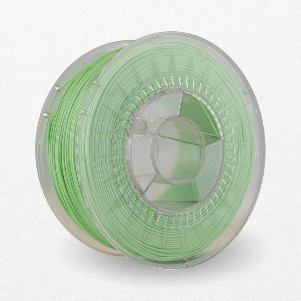 Piezas y filamentos 3D, impresión 3D, piezas láser, impresoras 3D, piezas a medida y personalizables. 23