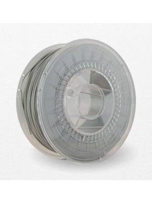 filamento-petg-gris
