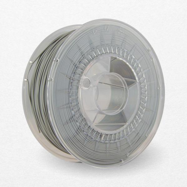 Piezas y filamentos 3D, impresión 3D, piezas láser, impresoras 3D, piezas a medida y personalizables. 25