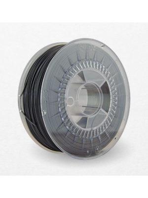 filamento-petg-negro