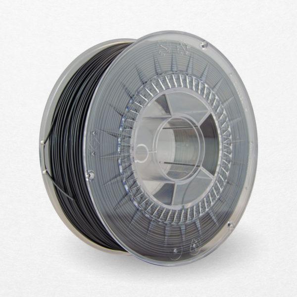 Piezas y filamentos 3D, impresión 3D, piezas láser, impresoras 3D, piezas a medida y personalizables. 26