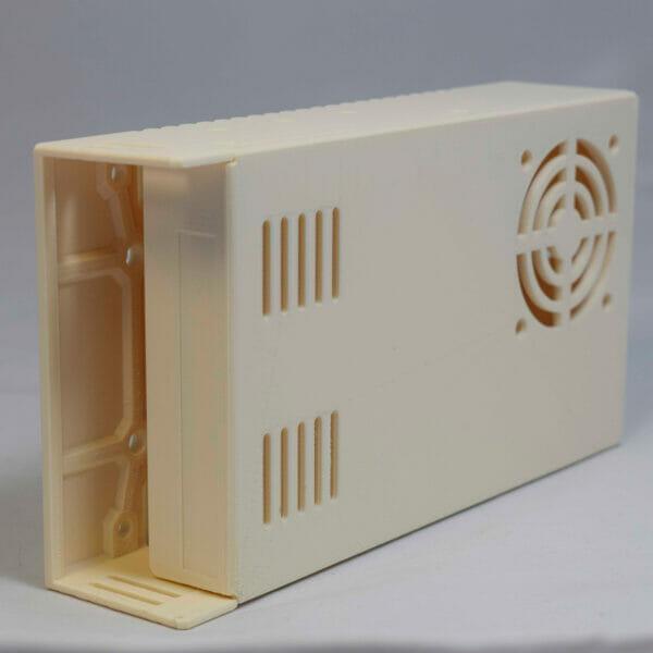 Piezas y filamentos 3D, impresión 3D, piezas láser, impresoras 3D, piezas a medida y personalizables. 18