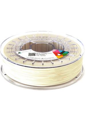 filamento-abs-fp