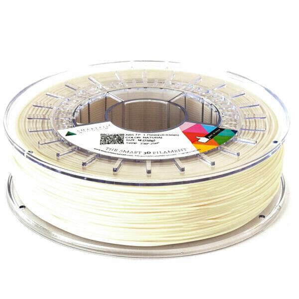 Piezas y filamentos 3D, impresión 3D, piezas láser, impresoras 3D, piezas a medida y personalizables. 17