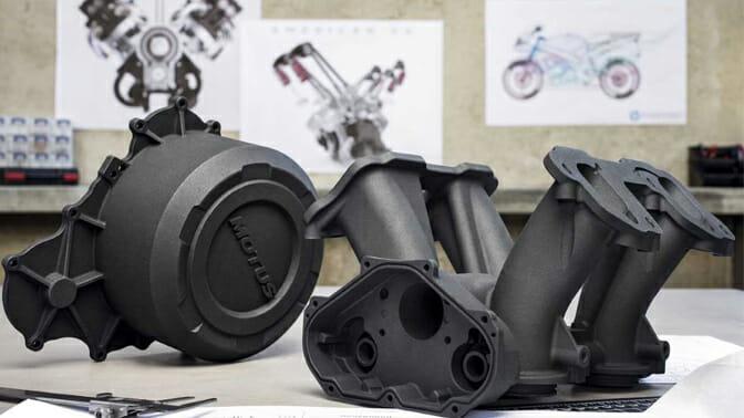 Piezas y filamentos 3D, impresión 3D, piezas láser, impresoras 3D, piezas a medida y personalizables. 46